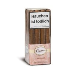 Bundle Cigars by Cusano Lonsdale - 16er