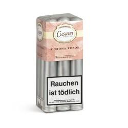Bundle Cigars by Cusano Corona ( 3x3 ) Tubos - 9er