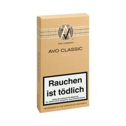 AVO Classic No.2 - 4er
