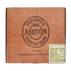 Ashton Classic 8-9-8
