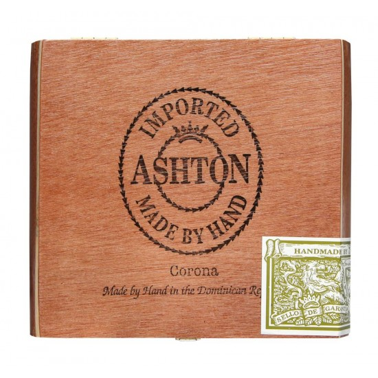 Ashton Classic Corona