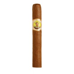 Bolivar Coronas Junior - 25er