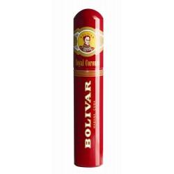 Bolivar Royal Corona Alutube - 10er