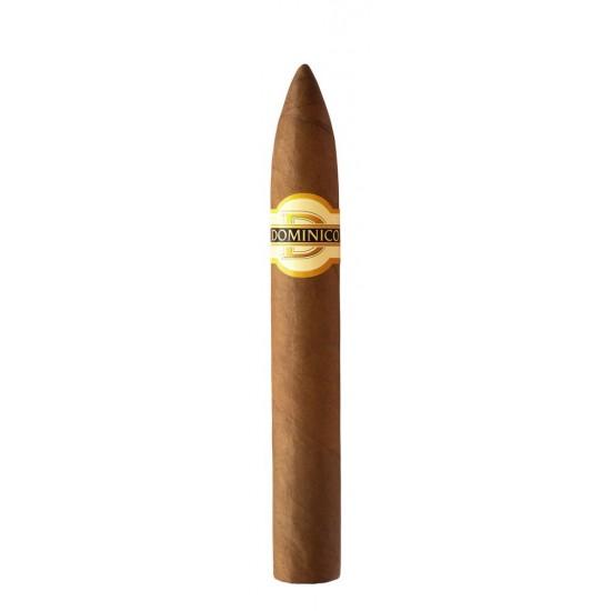 Dominico Bundle Torpedo