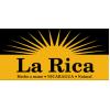La Rica