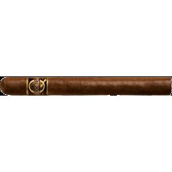 Quorum Classic Churchill - 10er