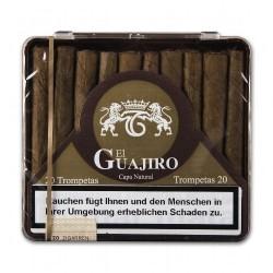 El Guajiro Trompetas - 20er