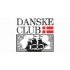 Danske Club
