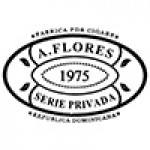 Abe Flores