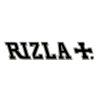 Rizla+.