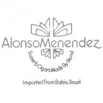Alonso Menedez