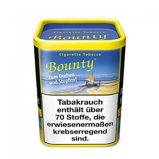 Bounty Zigarettentabak - 200g
