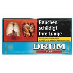 Drum Blue