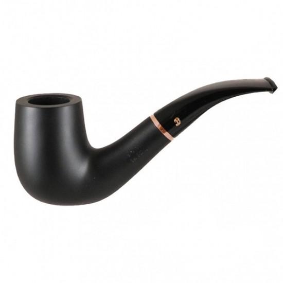 Big Ben La Pipe 249 black matt / 87252