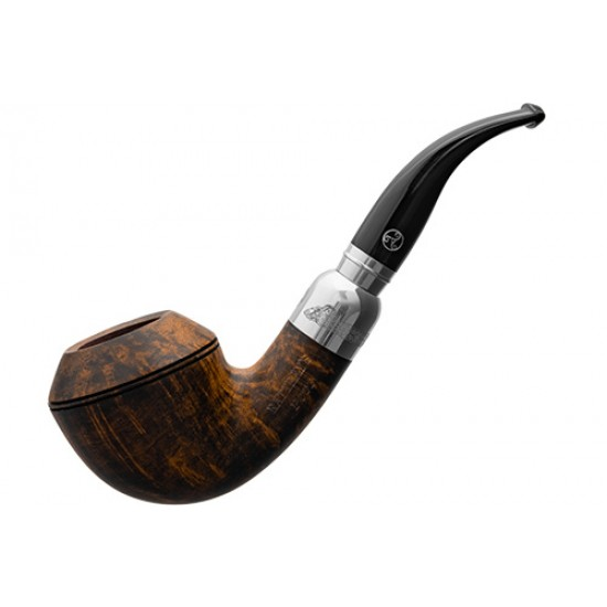 Rattray´s Pipe of the year 2020 Contrast