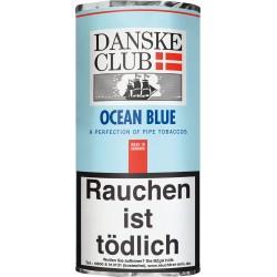 Danske Club Ocean blue 50g