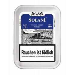 R.L. Will Solani Blau / Blend 369