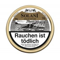 R.L. Will Solani Gold / Blend 779 50 gr.