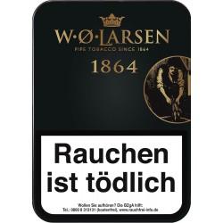 W.O. Larsen 1864 100g