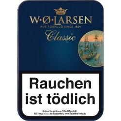 W.O. Larsen Classic 100g