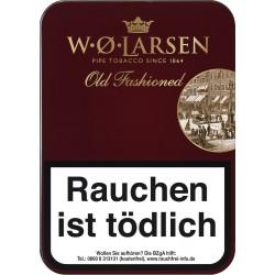 W.O. Larsen Old Fashioned 100 gr.