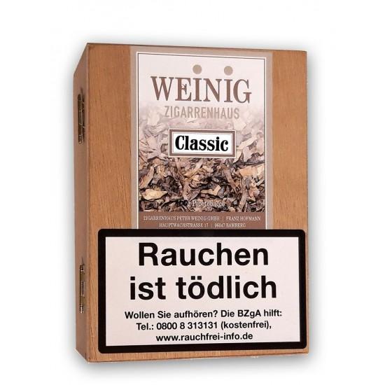 Peter Weinig Classic