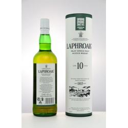 Laphroaig 10 Jahre-0,70L