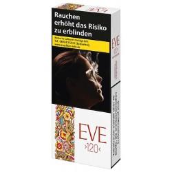 Eve 120