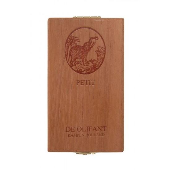 De Olifant Classic Petit