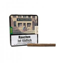 Trüllerie Brazil Mini Cigarillo