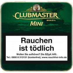 Clubmaster Mini Brazil