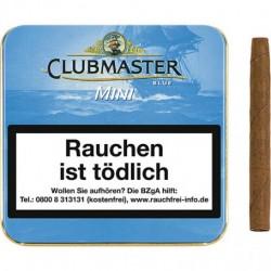 Clubmaster Mini Blue