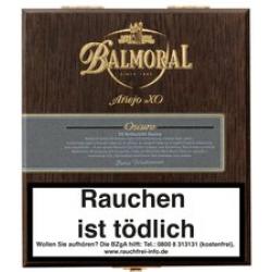 Balmoral Anejo XO Oscuro Rothschild Masivo