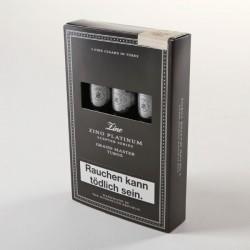 Zino Platinum Scepter Grand Master Tubos