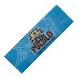 Pueblo Zigarettenpapier