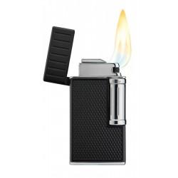 COLIBRI Cigarren-Feuerzeug