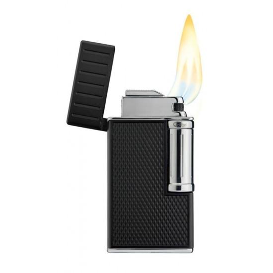 COLIBRI Julius Cigarren-Feuerzeug